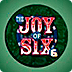 The Joy of Six
